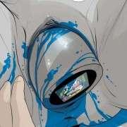 Saga vol 4 (SAMPLE)_Page_1