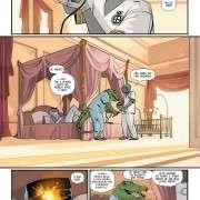 Saga vol 4 (SAMPLE)_Page_2
