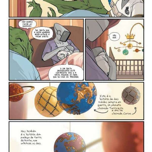Saga vol 4 (SAMPLE)_Page_3