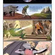 Saga vol 4 (SAMPLE)_Page_4