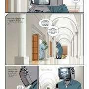Saga vol 4 (SAMPLE)_Page_5