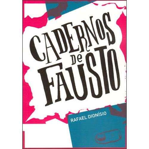 cadernos_de_fausto