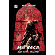 ma_raca