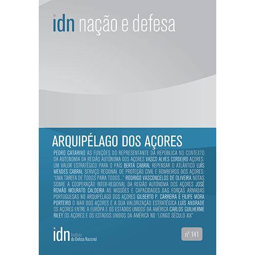 nacao_e_defesa_141
