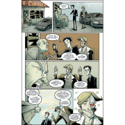 tony_chu_vol4_p4