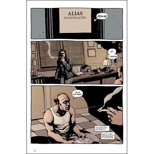 01-Alias-(SAMPLE)_Page_1