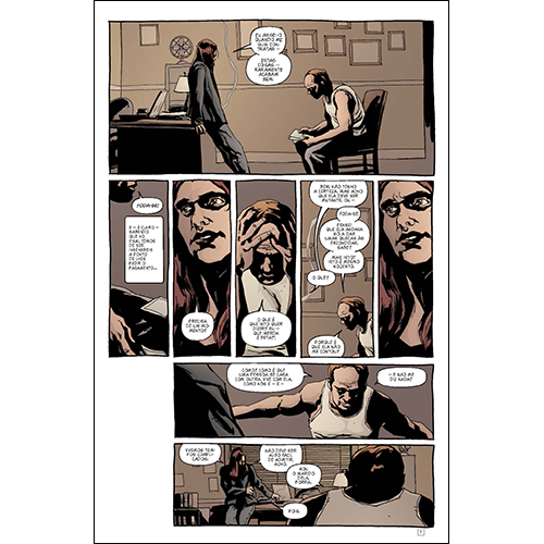 01-Alias-(SAMPLE)_Page_2