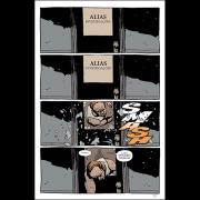 01-Alias-(SAMPLE)_Page_4
