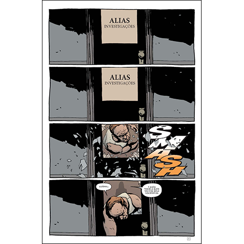 01-Alias-(SAMPLE)_Page_4