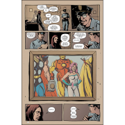 01-Alias-(SAMPLE)_Page_5