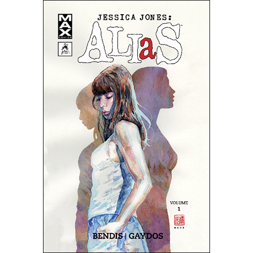 capa-jessica-jones-alias-vol-1