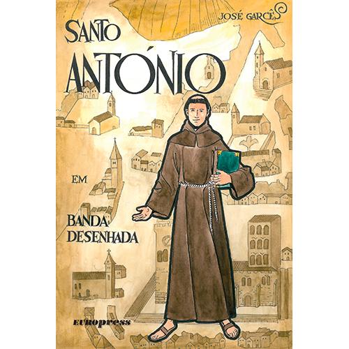 capa-st-antonio-site