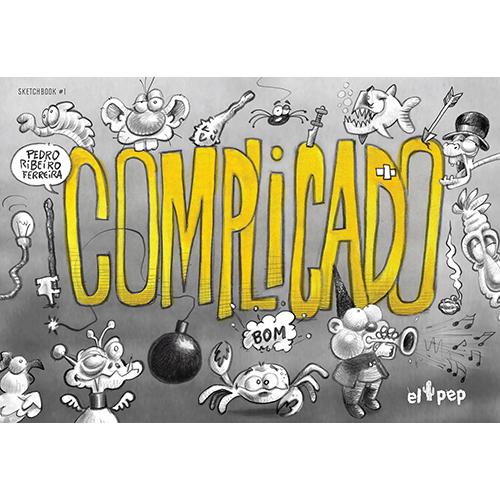 capa_complicado