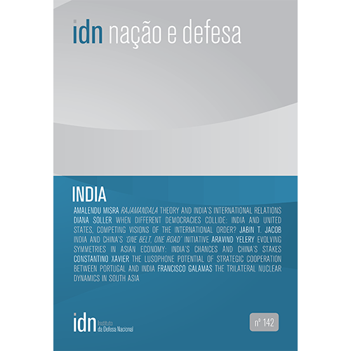 nacao_e_defesa_142_india