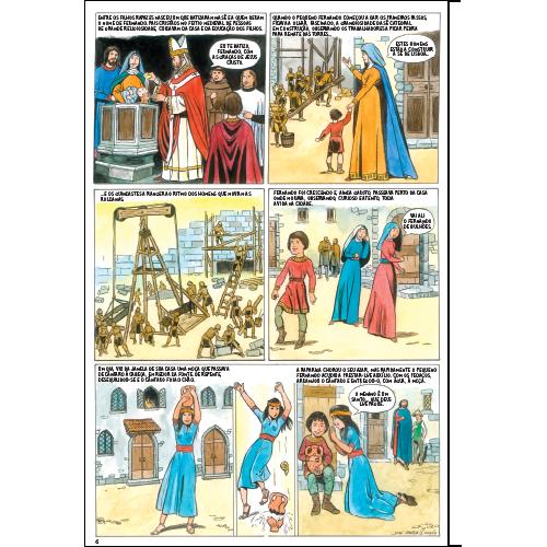 santo-antonio-em-bd-2