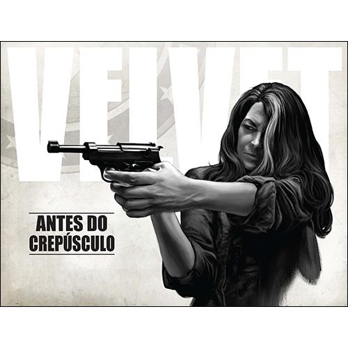 velvet-1-(SAMPLE)_Page_3