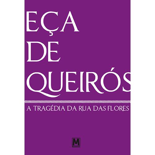 Capa-A-Tragedia-da-Rua-das-Flores