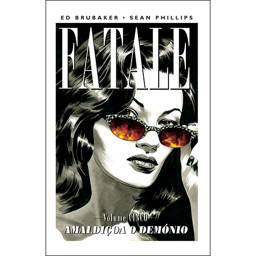 fatale_5_brubaker_phillips