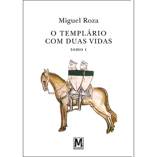 19248_capa_templario_tomo_i_