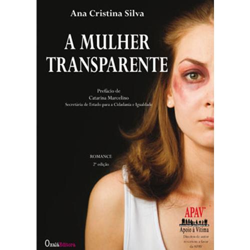 capa-a-mulher-transparente