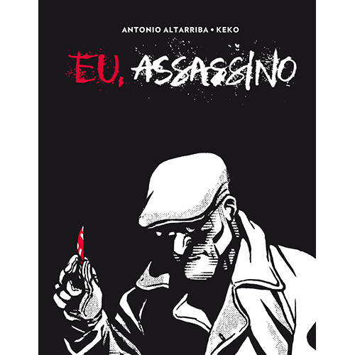 capa-eu-assassino
