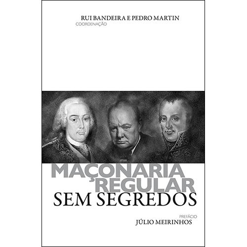 capa-maconaria-regular-sem-segredos