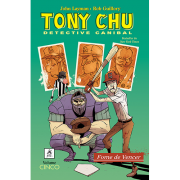 chew5-cover_pt_vf_frente_peq