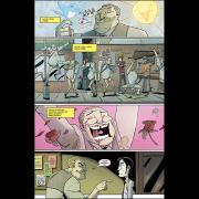 tonychu_5_pg2-page-001