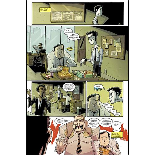 tonychu_5_pg3-page-001
