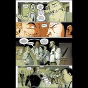 tonychu_5_pg4-page-001