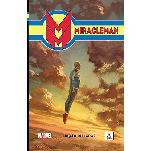 capa-miracleman