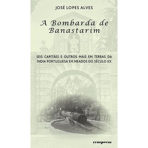 a_bombarda_de_banastarim