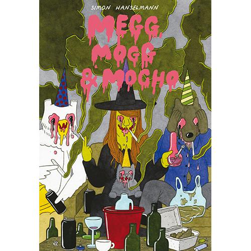 megg_mogg_mocho