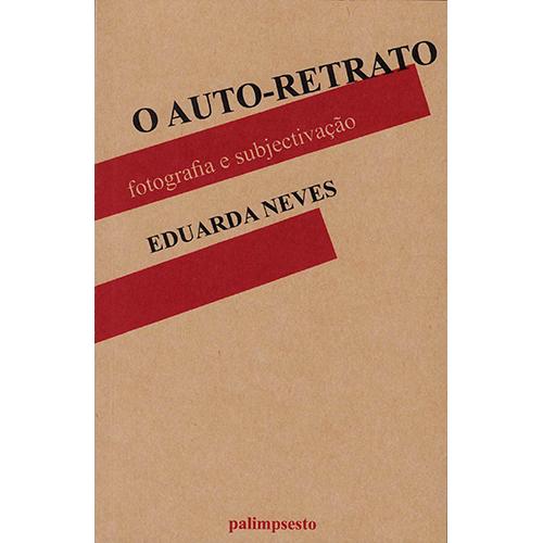 o_auto_retrato