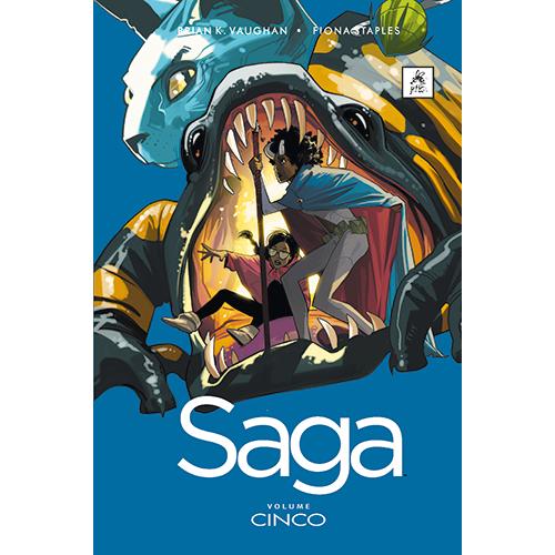 saga_5