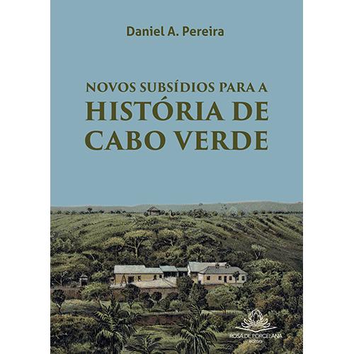 Capa-Novos-Subsidios-para-a-Historia-de-Cabo-Verde