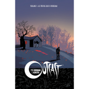 Outcast-1