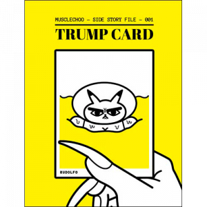Capa-Musclechoo-Trump-Card
