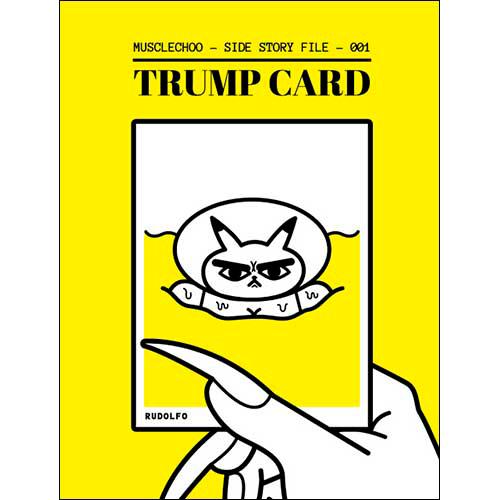 Capa-Musclechoo-Trump-Card