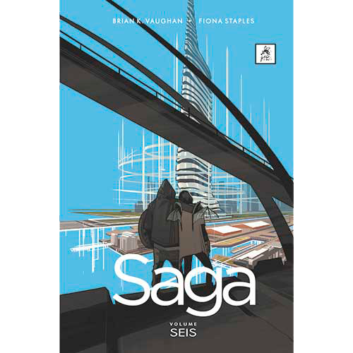 Capa-SAGA-6