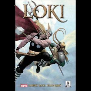 Loki-Capa_PT_frente_peq