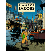 MARQUE_JACOBS-CAPA
