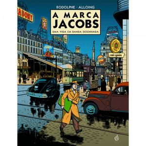 MARQUE_JACOBS-CAPA