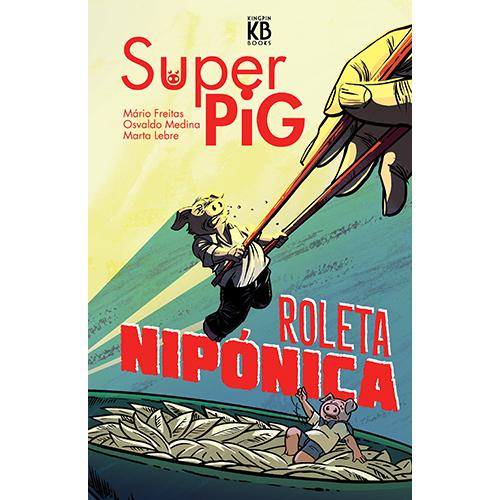 super_pig_pt