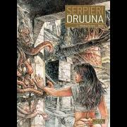 Druuna-capa