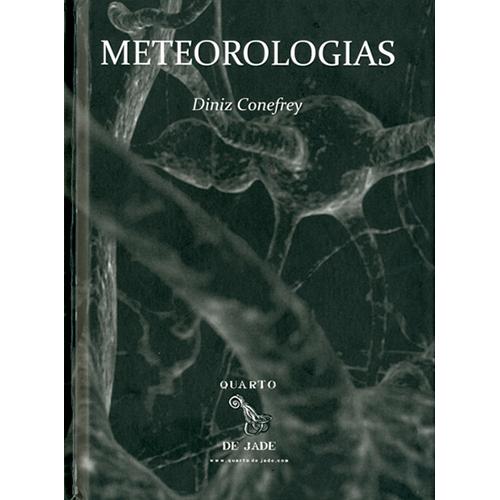 Meteorologias