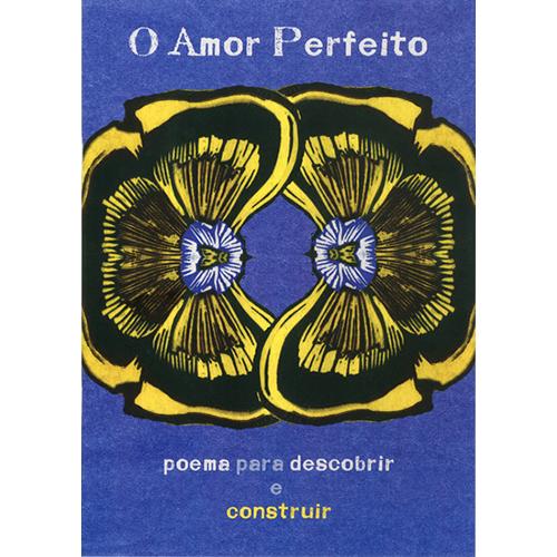O-amor-perfeito