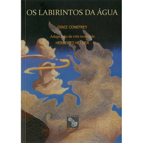 Os-labirintos-da-agua