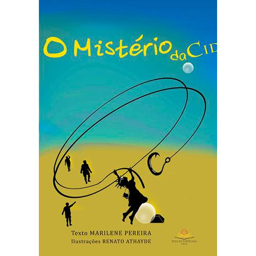 capa-livro-Marilene-Pereira_tratada