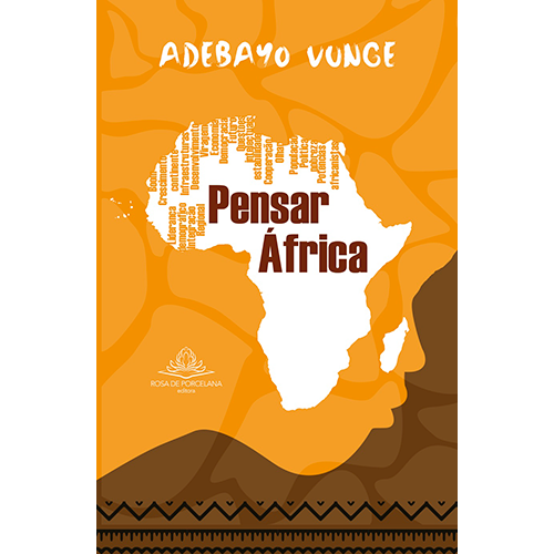 capa_livro_pensar_africa_tratada